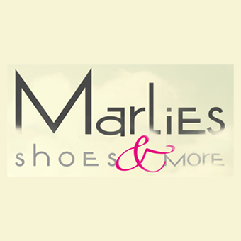 Marlies Shoes and More